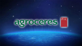 Video institucional para Agroceres PIC